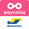 l'application payconiq